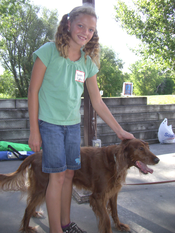 C  Users rschreck Documents Marketing Blogs girl with dog resized 600