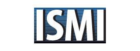 ISMI/SEMATECH Logo