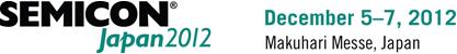 SCJapan 2012 logo 0212 EN 2 resized 600