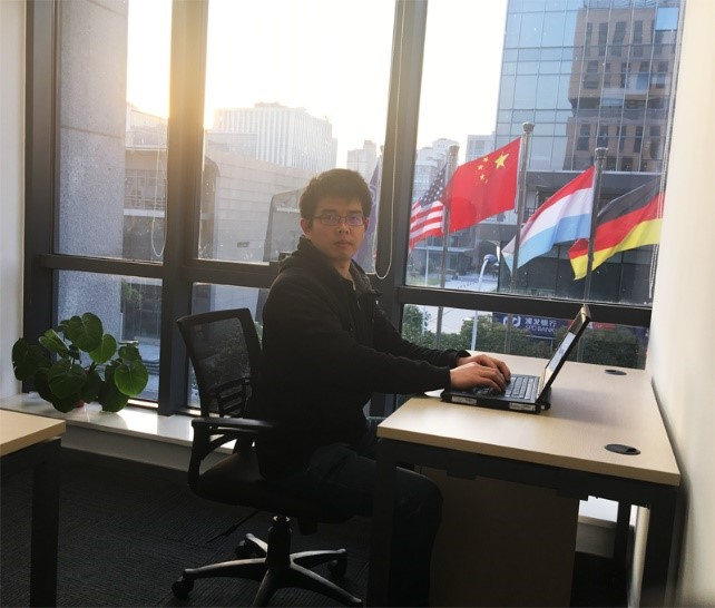 China_office_2.jpg