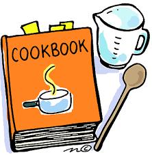 Cookbook1.png