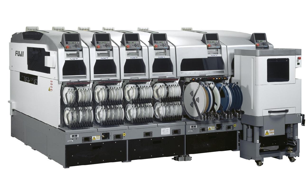 Fuji SMT machine 3.jpg