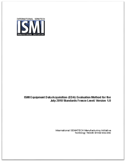 ISMI2.png