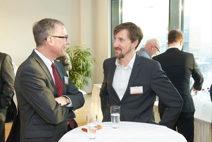 Innovations-forum-pic2.jpg