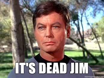Its-dead-jim.jpg