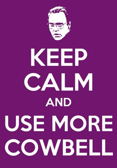 Keep_Calm_Cowbell.jpg