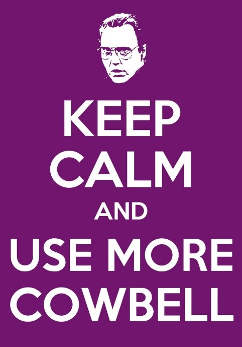 Keep_Calm_Cowbell.jpg