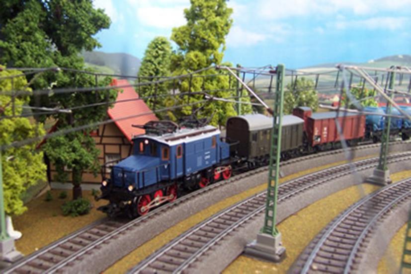 Model_train.png