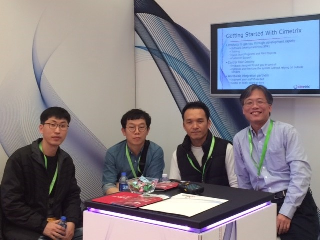 Semicon_China_Booth.jpg