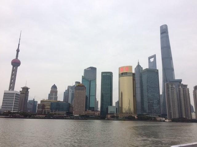 Semicon_china_skyline.jpg