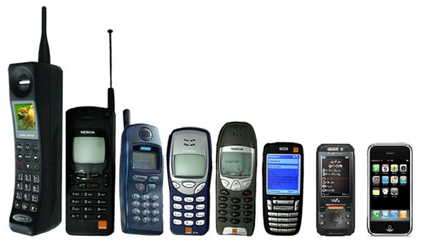 phone-evolution.png