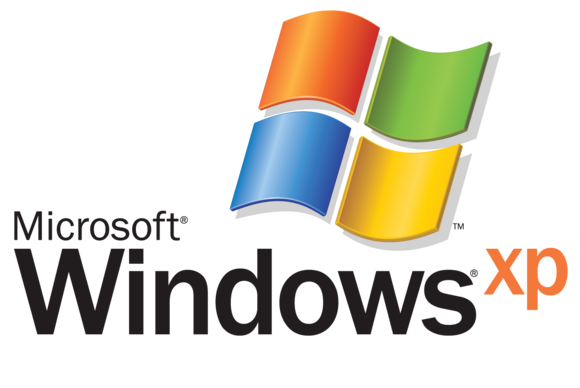 windows_xp-100154667-large.png