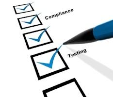 checklist-876644-edited.jpg