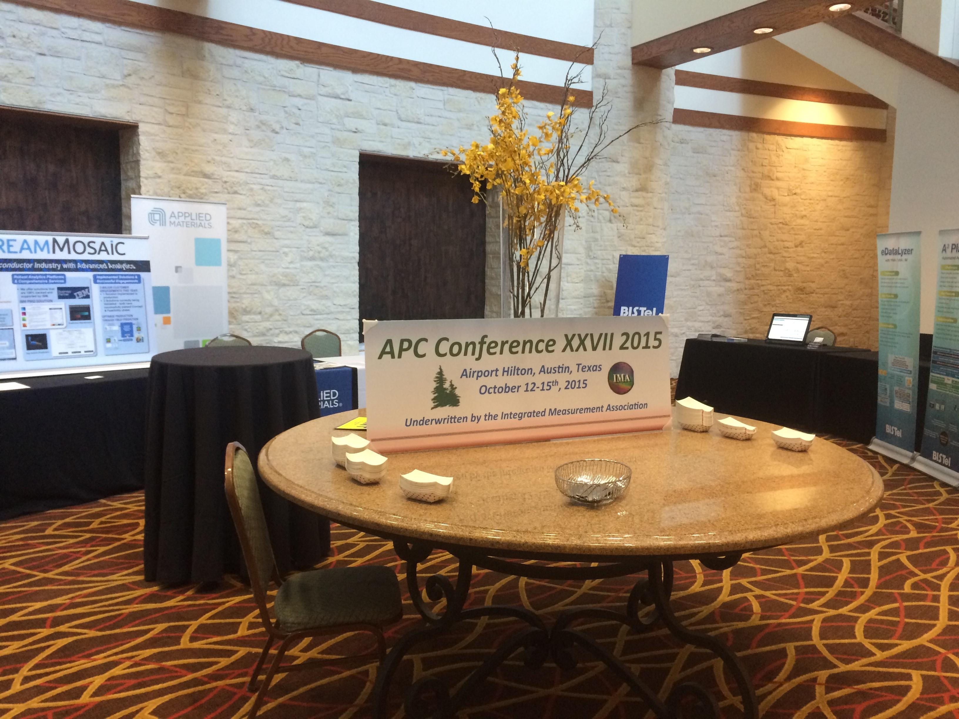 02_APC_Conference_Banner.jpg