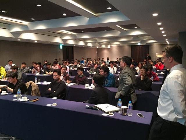 EDA_Seminar.jpeg