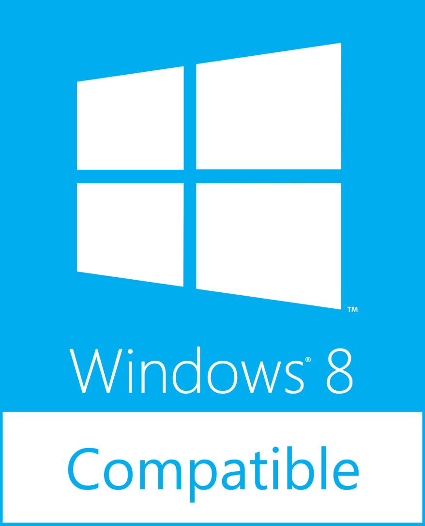 windows_8s.png