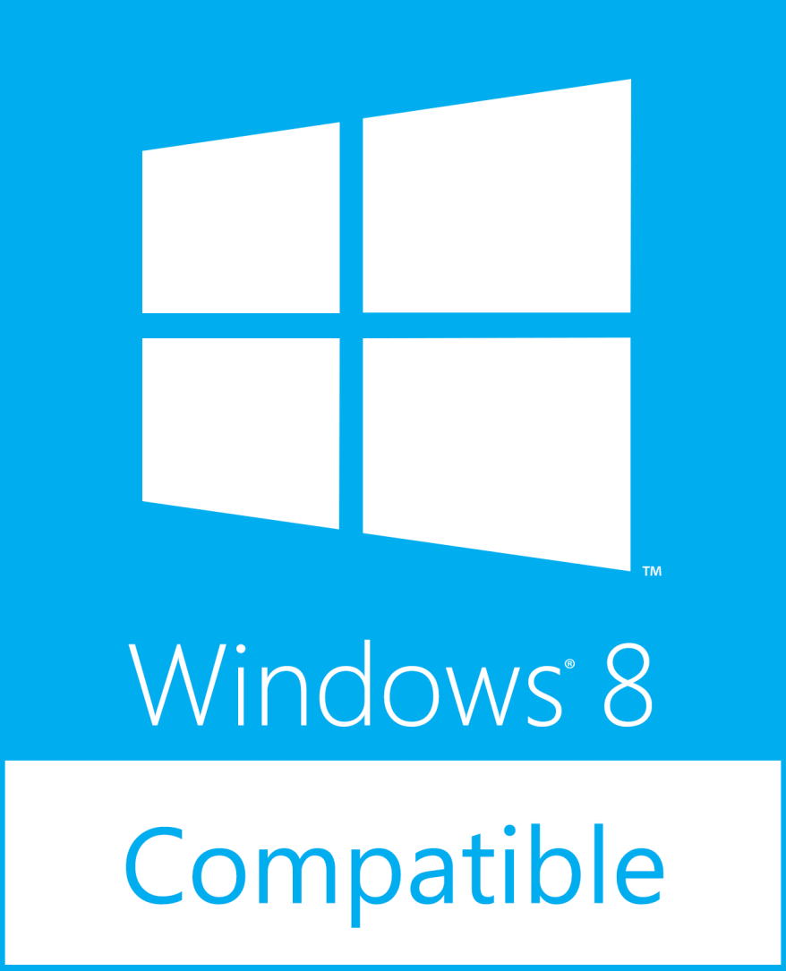 windows_8s.png